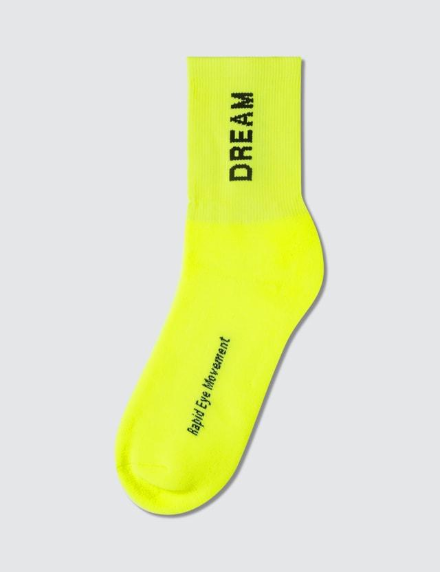 MSGM Calzino Socks