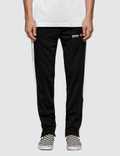 Palm Angels Pc Die Punk Track Pant Picture