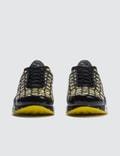 Nike Air Max Plus QS