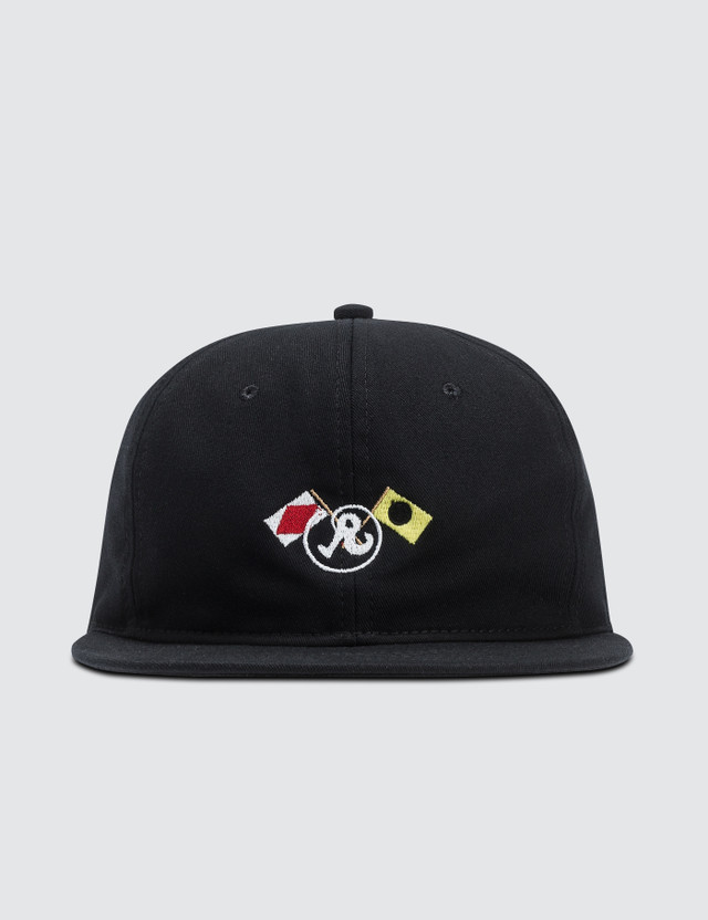 Richardson Flags Hat
