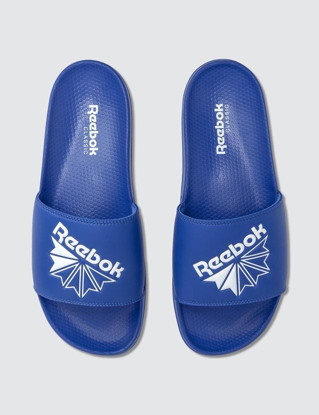 Reebok Reebok Classic Slides