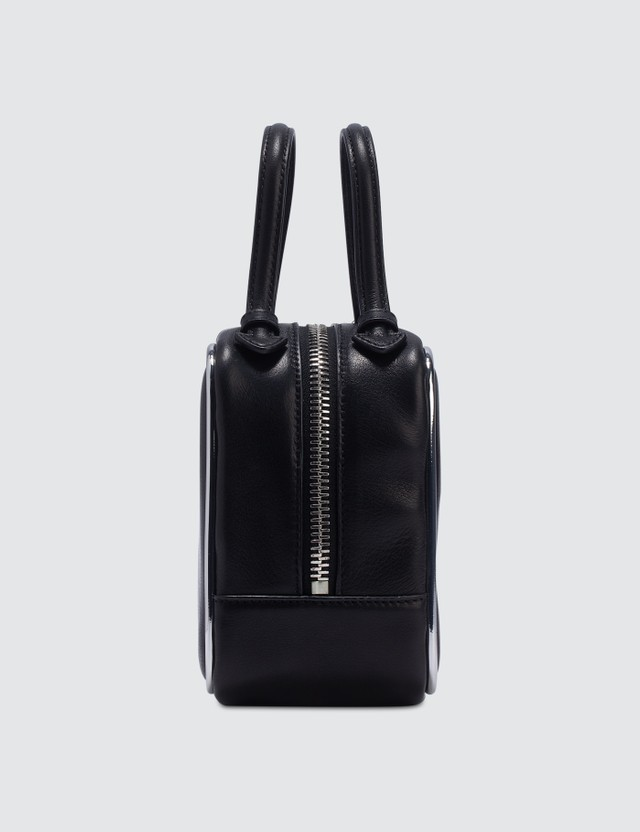 Alexander Wang Halo Top Handle Tote Bag