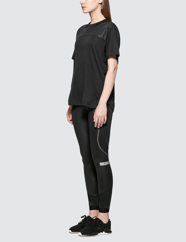 Adidas by Stella McCartney Run Long Tight