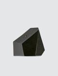 MAAPS Boulder Metal Incense Holder Picutre