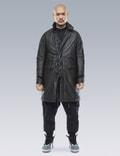 ACRONYM 2L Gore-Tex Infinium Climashield Coat Picture
