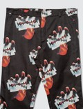 Misbhv The Razor Punk Pants