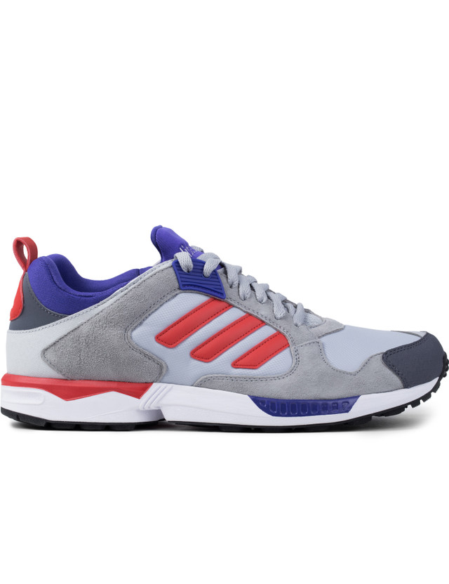 promo code b5a3a 98299 Onix/Red/Onix ZX 5000 RSPN Shoes