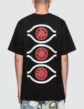 Perks and Mini Eye Eye T-Shirt
