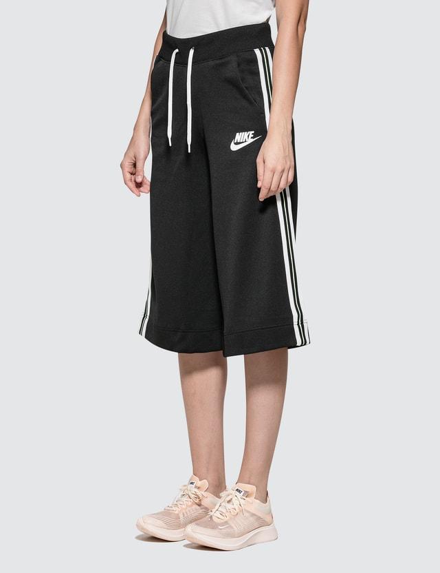 Nike As W Nsw Pant Pk