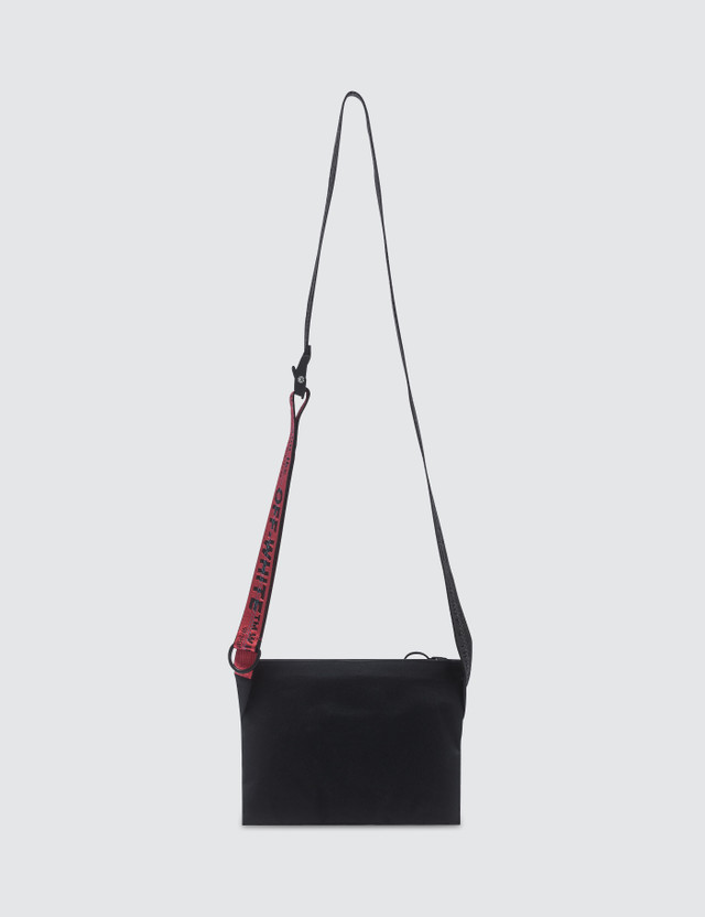 Off-White Gore-Tex Bag