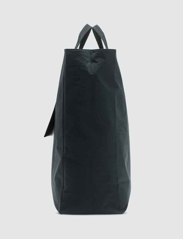 Acne Studios Baker Out Large Tote Bag