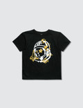 Billionaire Boys Club BB Orbit S/S T-Shirt Picutre