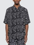 Billionaire Boys Club Ripple Shirt Picutre