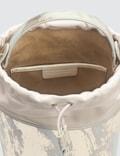 Maison Margiela Mini Bucket Crossbody Bag