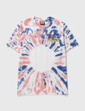 Billionaire Boys Club BB Heart And Mind T-shirt Picutre