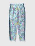 Adidas Originals Noah X Adidas Floral Track Pants Picture