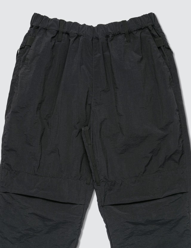 Nemen Climber Pants =e29 Men