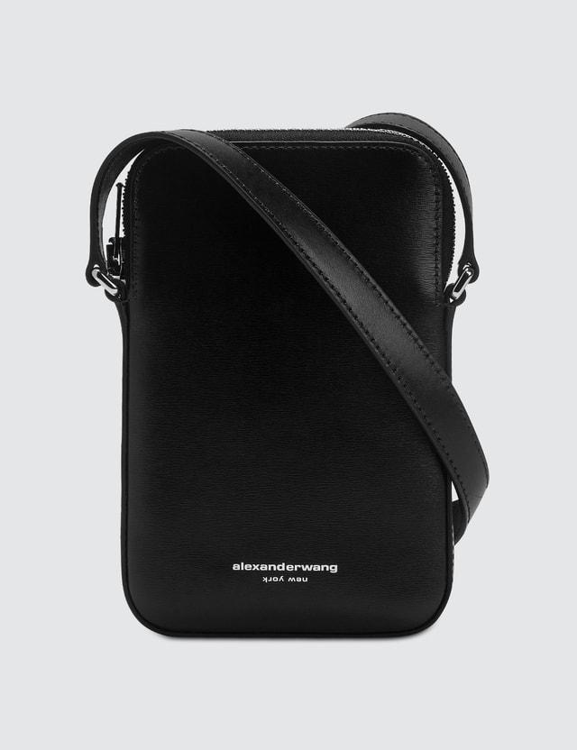 Alexander Wang Scout Crossbody Bag
