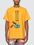 Pleasures Glass T-Shirt Picture