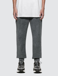Stella McCartney Ivan Pants Picutre