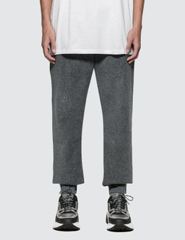Stella McCartney Ivan Pants
