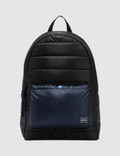 Head Porter Ruka Day Pack Picutre
