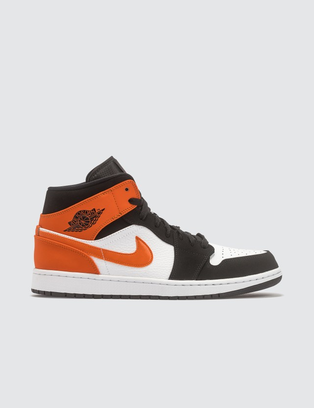 top fashion newest large discount Nike Air Jordan 1 Mid