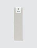 Adidas Originals Repellent Spray Set