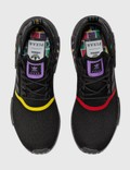Adidas Originals adidas x Pixar NMD_R1 Sneaker Black Men