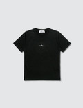 Stone Island Compass T-Shirt (Kids) Picture