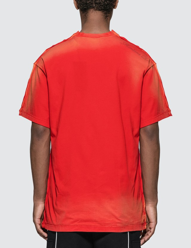 Martine Rose Double T-Shirt