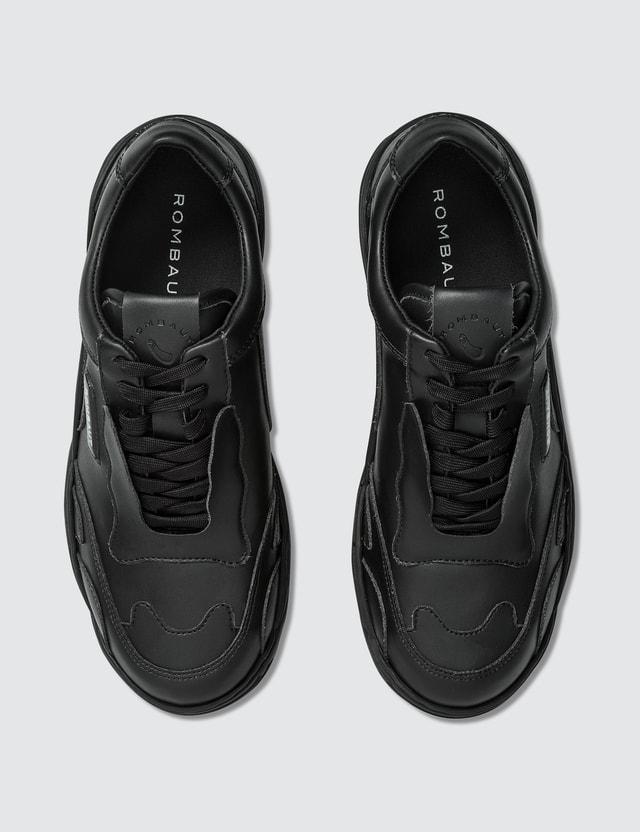 Rombaut Boccaccio M Sneaker