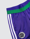 Adidas Originals Marvel Hulk Football Set