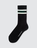 Undercover Sue Undercover Socks Picture