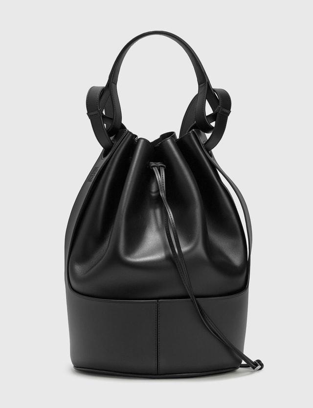Loewe Balloon Backpack