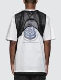 Guerrilla-group Eagletex® Vest