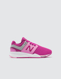 New Balance 247 Kids Picture
