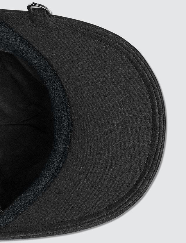 Mastermind World Crystal Skull Logo Cap