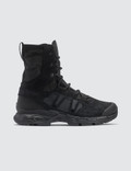 11 By Boris Bidjan Saberi Salomon Jungle Boot 1 Picture