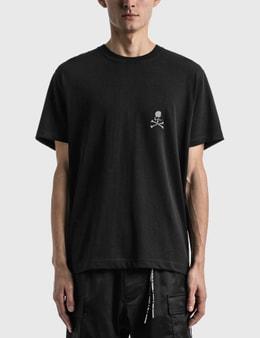 Mastermind World High T-shirt