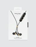 Happy Plugs Ear Piece Wireless Earphone Picture
