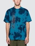 88Rising x Guess 88 Rising S/S Tye-dye T-Shirt Picture