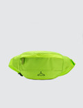 Holzweiler Neon Willow Fanny Pack Picutre