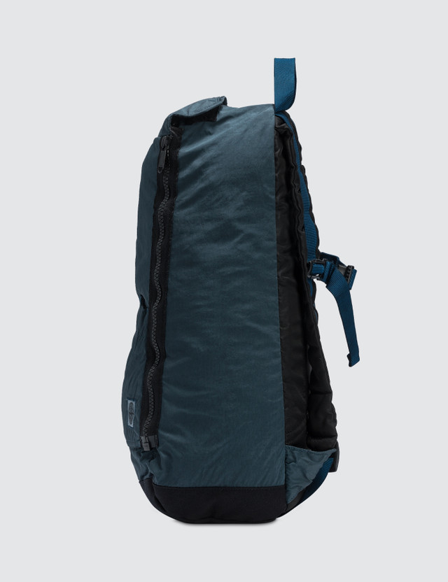 Stone Island Backpack
