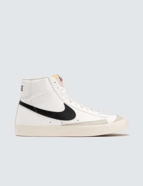 3a46d165 Nike | HBX