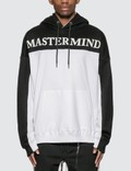 Mastermind World Block Skull Hoodie Picture