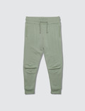Kambia Sweatpants 사진