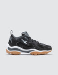 Reebok DMX Series 1600 Picture