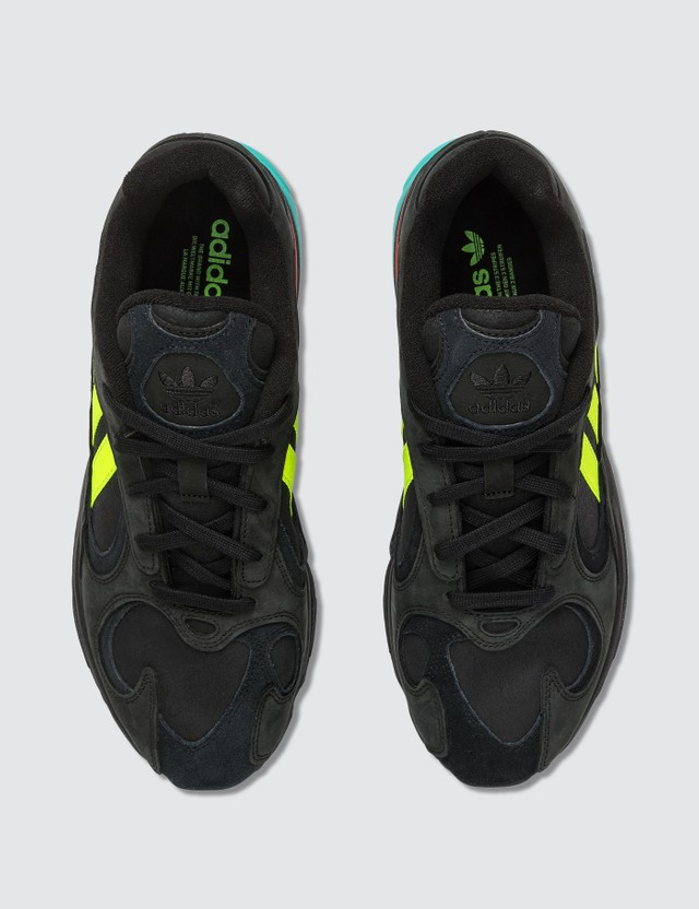 Adidas Originals Yung-1 Trail