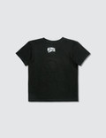 Billionaire Boys Club BB Camo Astronaut S/S T-Shirt